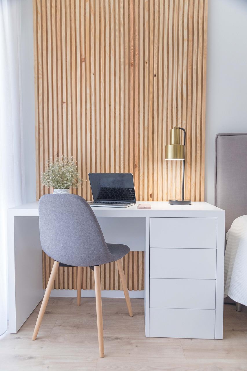 interior design, bedroom, table-6012873.jpg